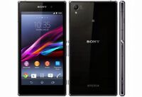 Lost Sony Xperia phone