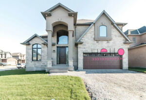 House For Sale in Pehlam,Niagara