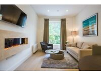 ***LUXURY*** 1 BEDROOM APARTMENT IN CENTRAL LONDON ***PRIME LOCATION***