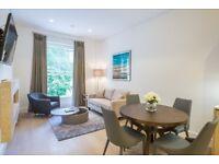 Studios - 1\2\3 Bedrooms Flat - Nothing Hill Area, Bayswater, South Kensington and Paddington.