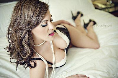 Boulevard_sexy