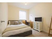 Zone 2 Bow/Mile End 👉🏻 Fresh bedroom in a WELL KEPT FLAT ! ASAP LET 👌🏻