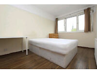 ALL SAINTS AREA - ROOMS AVAILABLE NOW!!