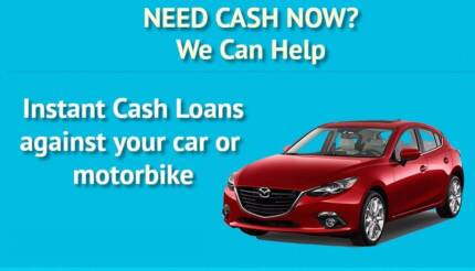 Wanted: $$$ WE LOAN ON CARS $$$ Morley Bayswater Area Preview
