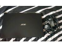 Acer V3-531 laptop