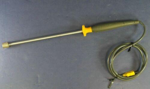 Fluke 80pk-27 Surface Temperature Probe, New Condition