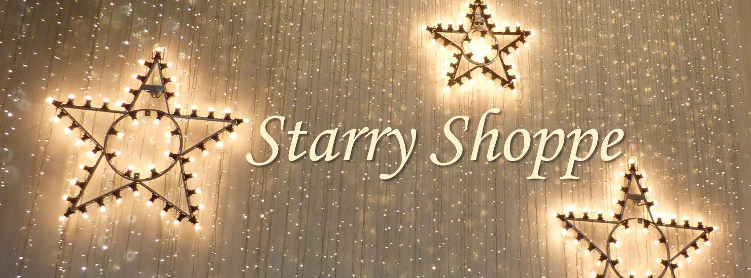 StarryShoppe