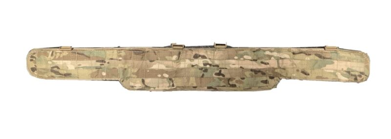 special operations equipment SOE War Belt