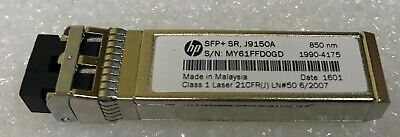 J9152A HP Compatible Factory New