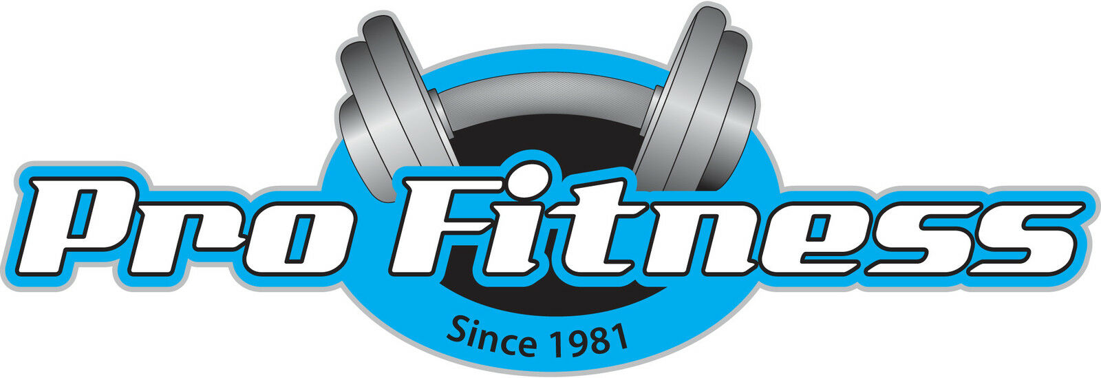 Pro Fitness Sales