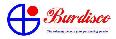 Burdisco Imports LLC