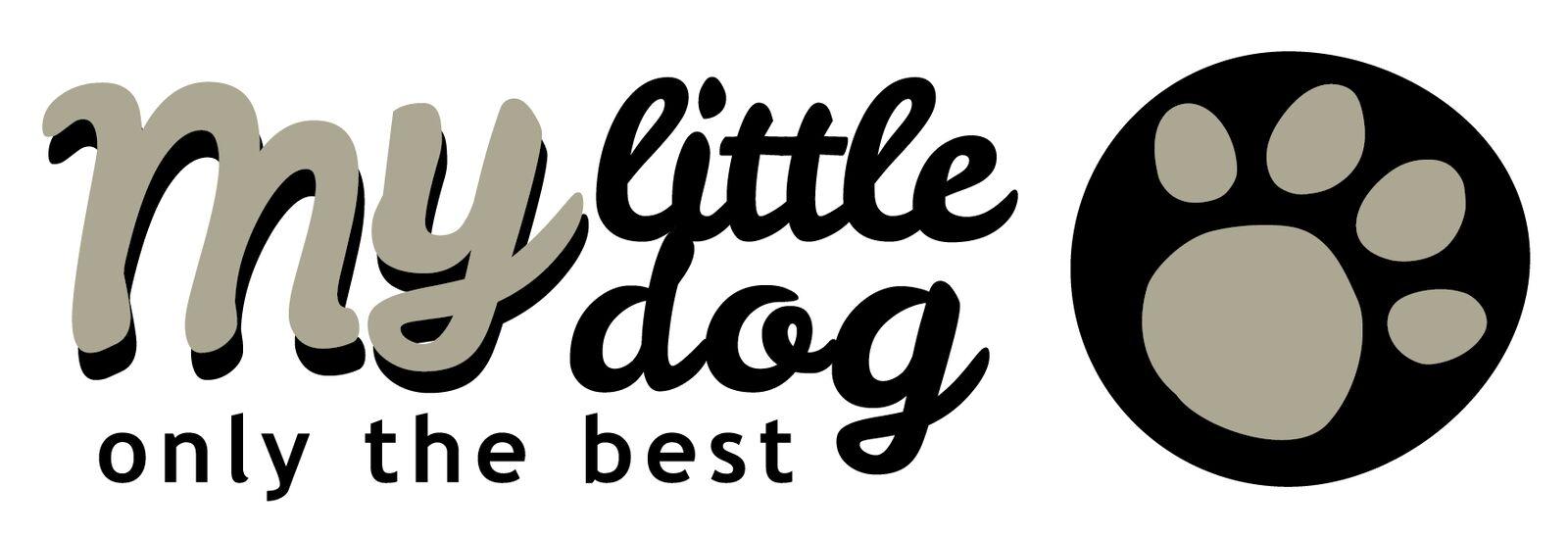 mylittledog2015