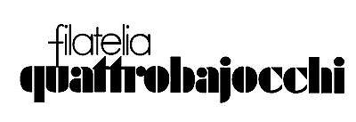 Filatelia Quattrobajocchi dal 1967