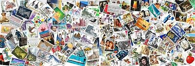 Great Britain  Lot  150 +  Stamps  Used
