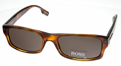 721760c390 Hugo Boss gafas de sol 0407/s xos la habana Sunglasses 54-18-145 con estuche