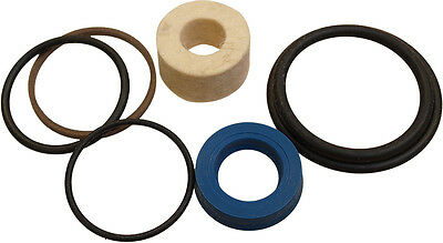 3314663m91 Power Steering Cylinder Seal Kit For Massey Ferguson 135 Tractors