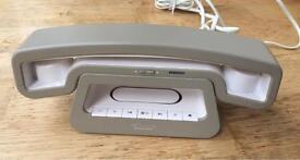 Swissvoice Epure DECT Cordless Telephone **MUST GO**