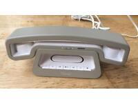 Swissvoice Epure DECT Cordless Telephone