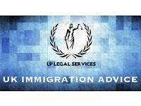 Visa Advice- Tier 4, Tier 2, Tier 1, Tier 5, ILR, Bail- All UK Immigration - Immigration Lawyer