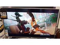 """Lg 55"""" 4K UHD HDR 55JS810V smart led tv"""
