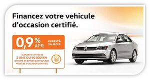 2013 Volkswagen Jetta 2.0L Trendline+ ,BLUETOOTH, HEATED SEATS,  West Island Greater Montréal image 3