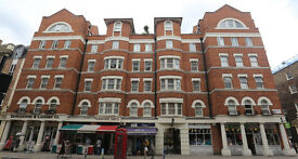 Superb prime one double bedroom apartment for Students -- Close to UCL, LSE (Bloomsbury Street WC1B)