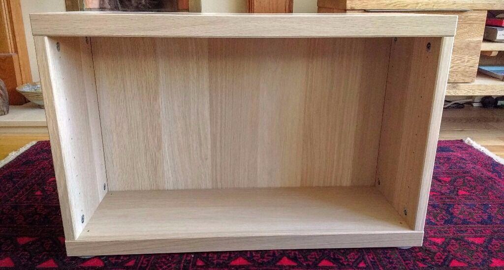 Small Tabletop Bookshelf
