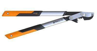 Fiskars PowerGear X Lopper Bypass M LX94  ***3909