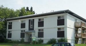 2 Bedroom -  - Thomas Manor - Apartment for Rent Prince Albert