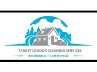 Professional End of Tenancy Cleaning in London/ Carpet Cleaning in London