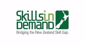 Trades and Construction workers required for Full-Time permanent jobs in New Zealand