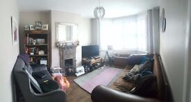 2 Lovely Double Bedrooms
