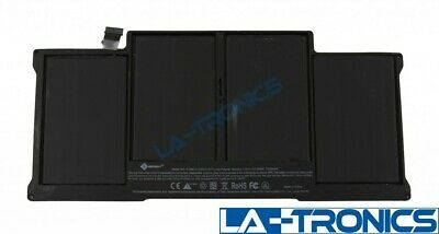 Egoway Replacement Battery for Apple 13 inch MacBook Air A1496 A1405 A1377 10CC
