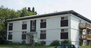 Thomas Manor - 3 Bedroom Apartment for Rent Prince Albert