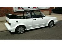 Swap / deal wanted vw golf cabby x2