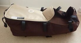 BUGABOO CAMELEON 3 CARRY COT BASE.