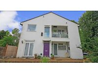 Isleworth, TW7, Beautifully presented, 2 double, 1st flr maisonette and rear garden (2 Bed Rent)