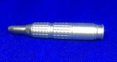 Midwest Nosecone For Shortyrhino Dental Handpiece 6 Month Warranty