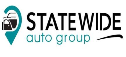 Statewide Auto Group