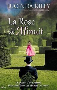 Romans sentimental / littérature / historique / Fantastique West Island Greater Montréal image 6