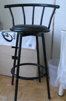Tall chair for sale