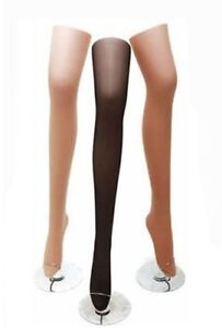 Advanced High elasticity pantyhose Bulk (10 Pair) Made in Korea