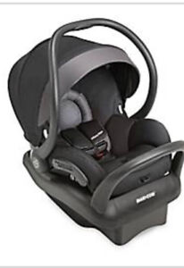 Used Maxi Cosi 30 Reg price $359.00