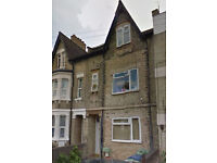 1 bedroom house in 2 Aston Street, Oxford, OX4