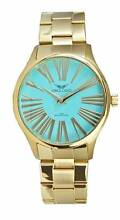 Orologio Roman Collection Women's Watch - Brand new in Box Castle Hill The Hills District Preview