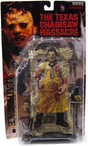 old toys - wwe starwars batman horror 17 figures in lot - 50.00 Cambridge Kitchener Area image 2