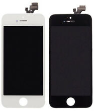 iPhone 5 - Replacement Screen Balga Stirling Area Preview