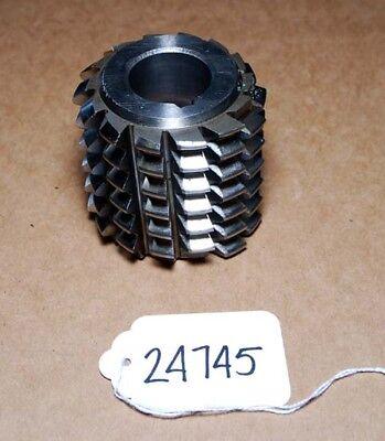 Hob Ndp 716 Npa 30 Inv. 24745