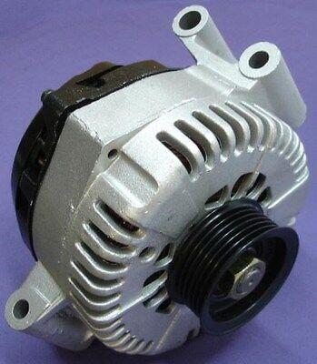 1998 Ford Windstar Alternator - New Alternator FORD WINDSTAR 3.8L V6 1996 1997 1998 96 97 98