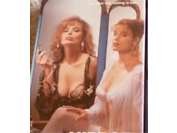 Mirror Images 2 DVD